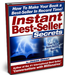 Best Seller, Best-Selling Book Formula, Book Marketing